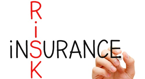 Risk Management and Insurance premium writing services
