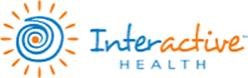 interactive-health-logo