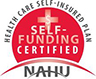 Small Logo Self Funded Cert-1