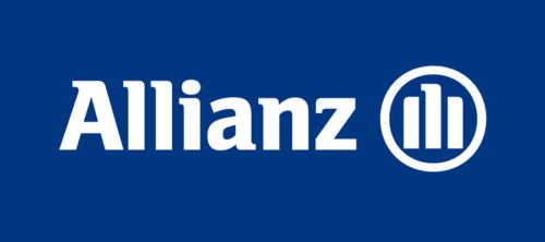 allianz-az_logo_rgb