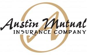 Austin Mutual Logo