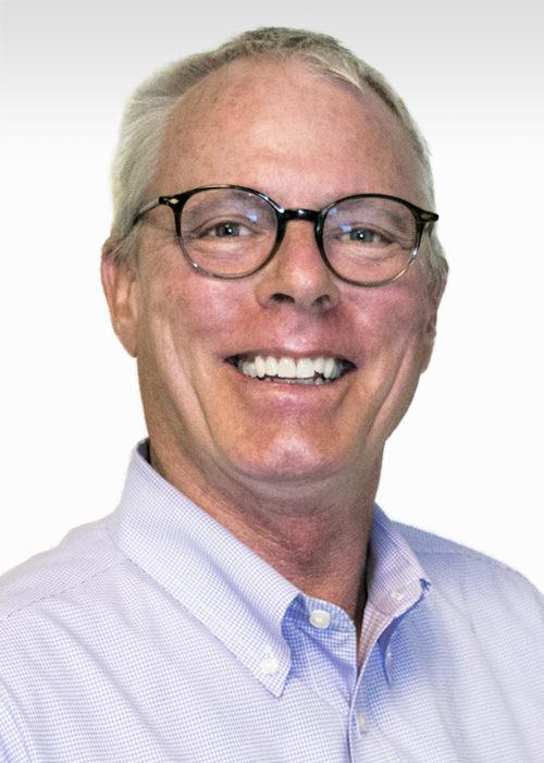 William E. Schulte
