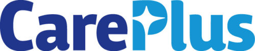 cp_rgb_logo