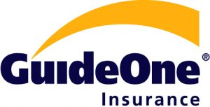 GuideOne Logo