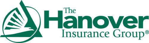 hanover-logo-342-rgb
