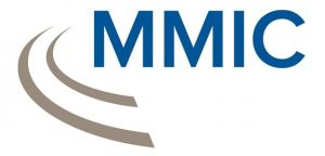 MMIC Logo