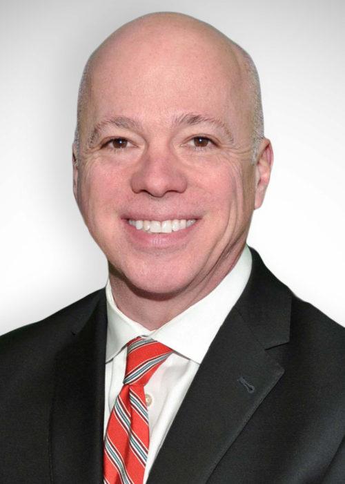 Michael Haessler