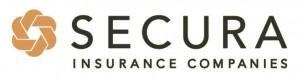 Secura Insurance Logo