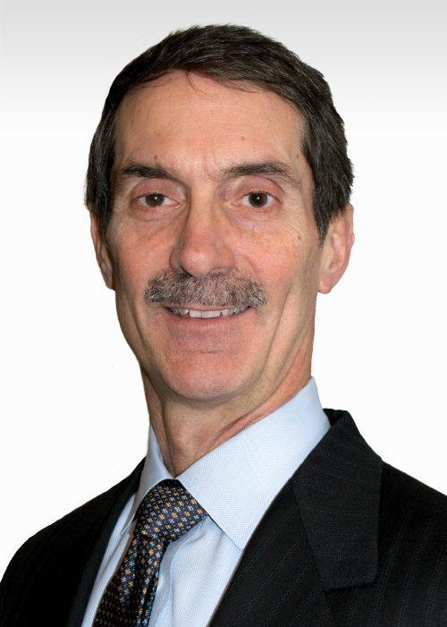 Tony Von Rueden