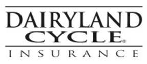 Dairyland Cycle Insurance Logo