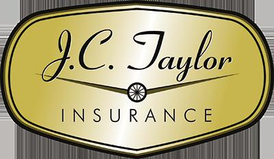 jctaylor_logo-web