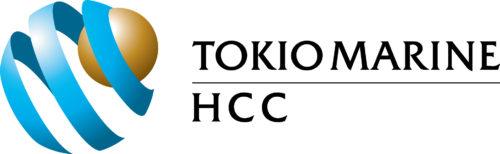 tm_hcc_symbol_h_2_vector_4c