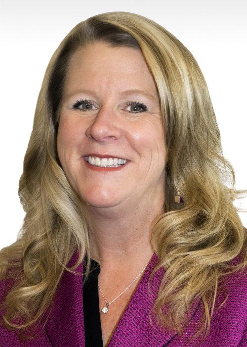 Melissa Pitzen