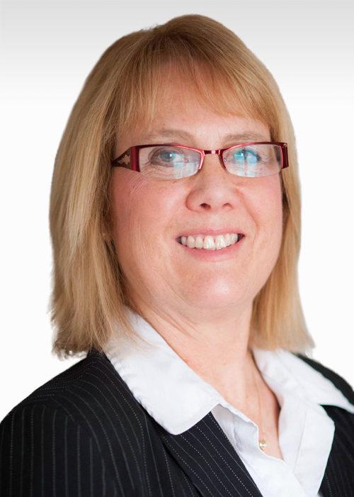 Lisa Piontek