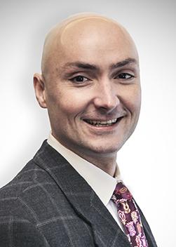 Brian Kleinmann