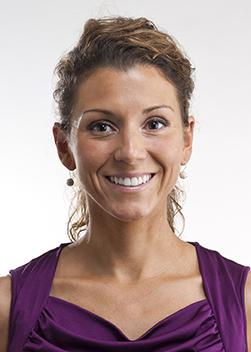 Giovanna Van Wie