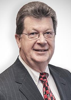 Jim Cruise