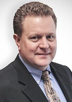 Jim Dunker