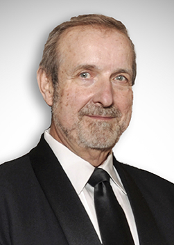 Larry Rebholz