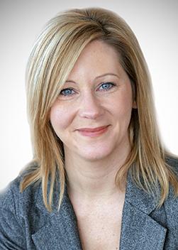 Patti Blaschka