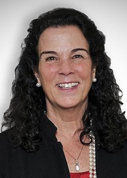 Sarah Kealy