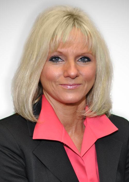 Lori Darga