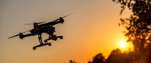 Drone Insurance, Aviation Insurance, Commercial Drone Insurance