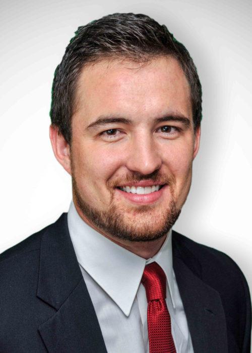 Garrett Maloney