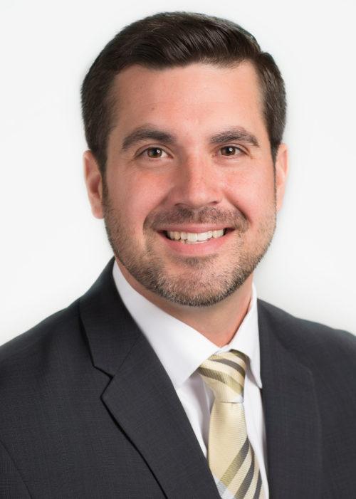 Eric Zauner