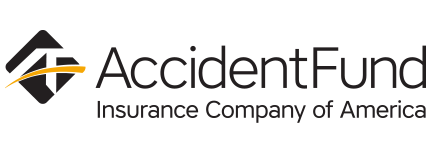 AccidentFund logo