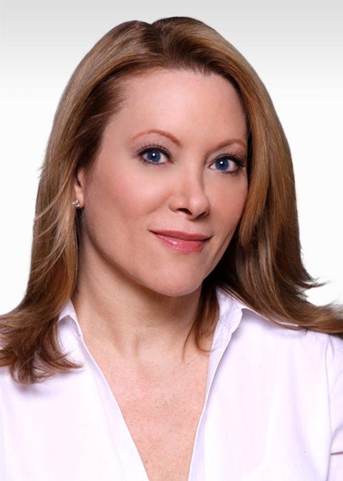 Ellen Letizia