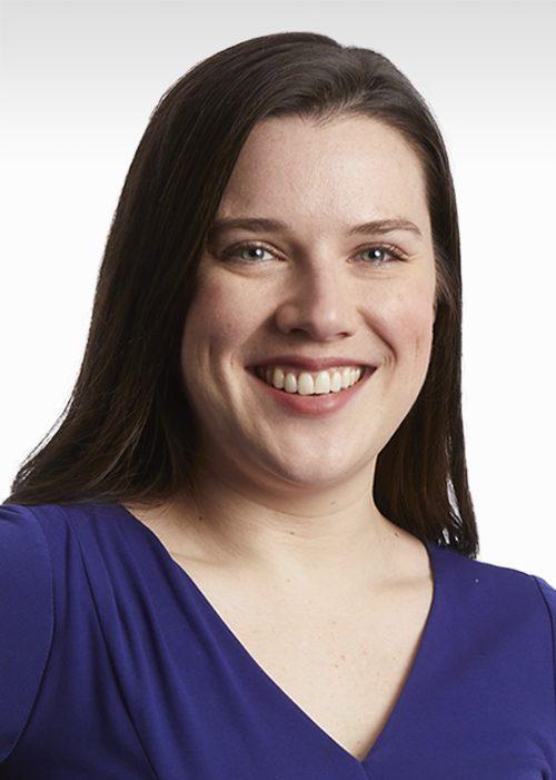 Kate Scully Krebsbach