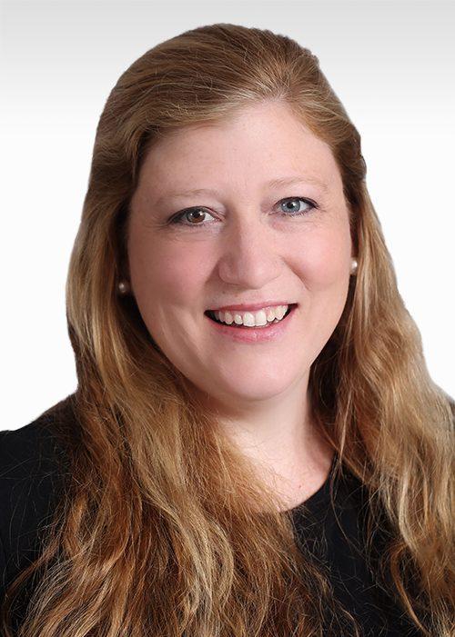 Jodi Gallup