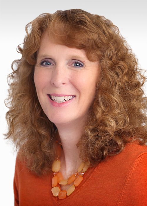 Julie Pichler