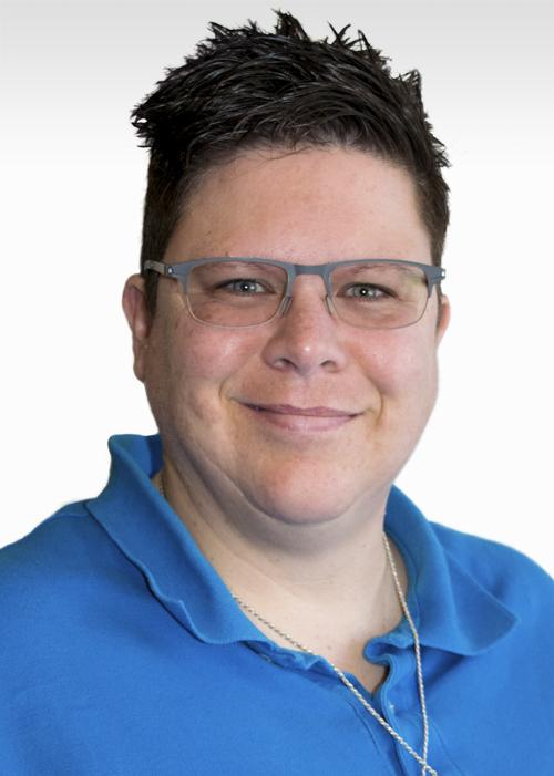 Julie Kaczmarek
