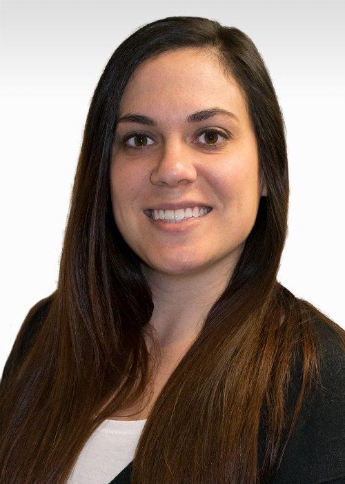 Alyssa Hink