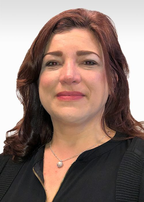Anita Pomazak
