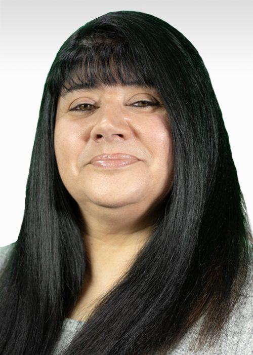 Cheryl Gugliuzza