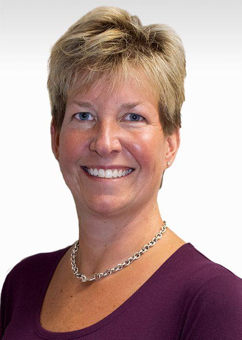 Christine Szablewski