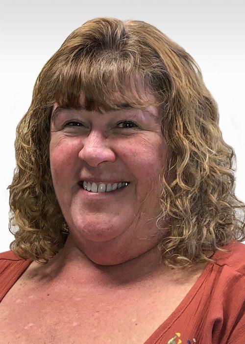 Sue Tuma