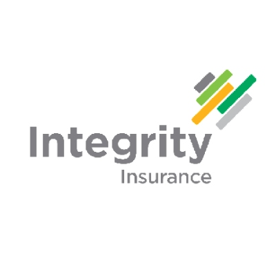 Integrity Insurance Logo