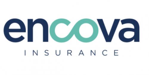 Encova Logo