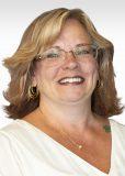 Michele McGinnis
