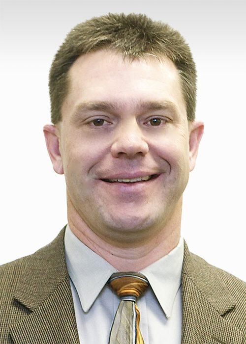 Craig Semler