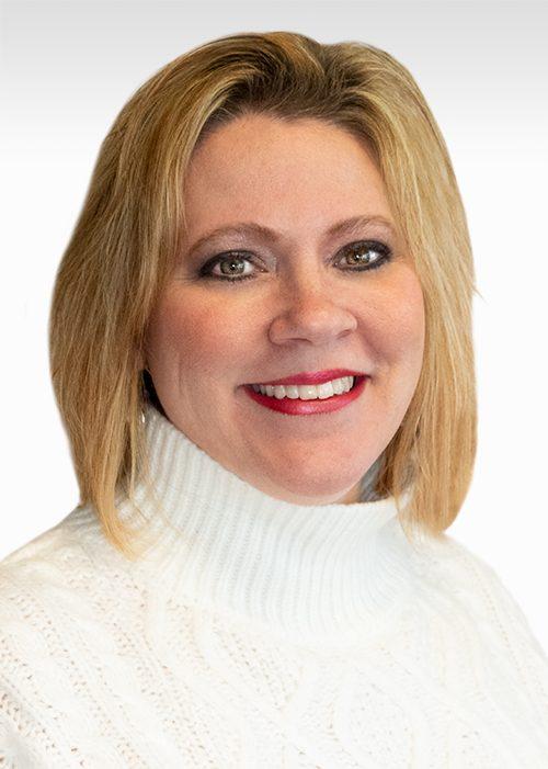 Valerie Prudlow