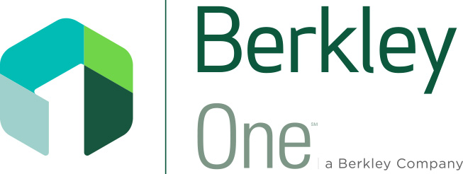 Berkley One Logo