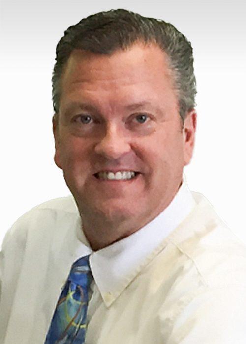 David Wieringa