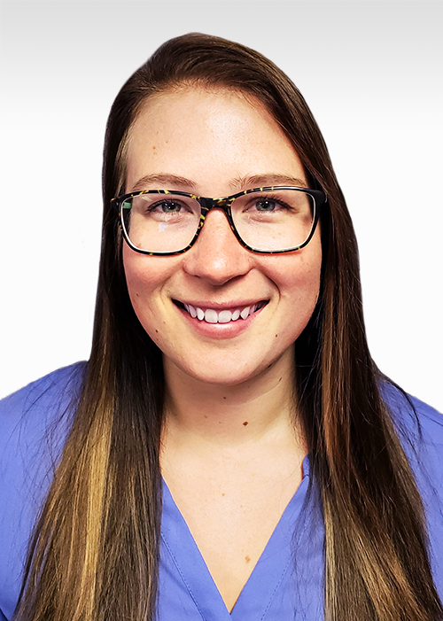 Katrina O'neill