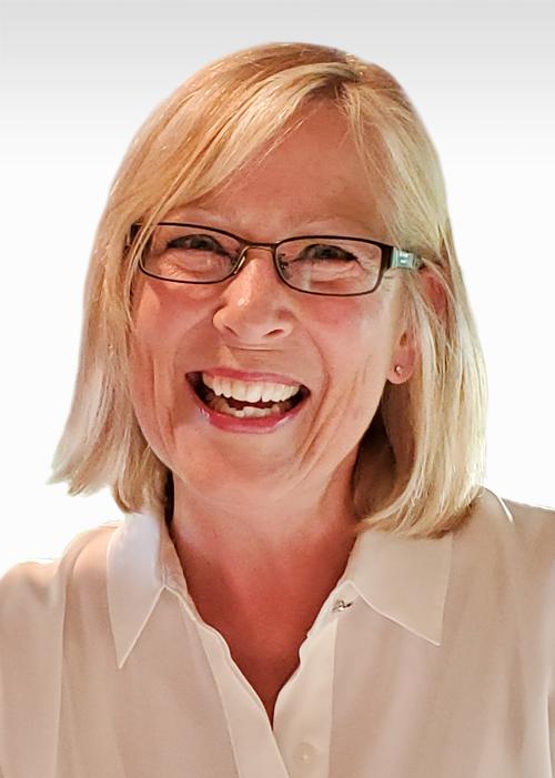 Marcy Onken