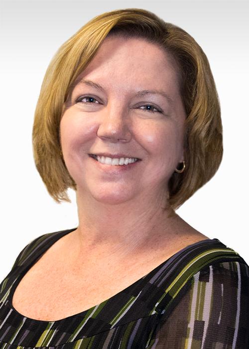 Chery Neuleib
